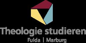 Moodle der Theologischen Fakultät Fulda